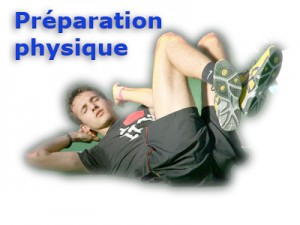 preparation_physique-toulouse_coach_sportif_toulouse